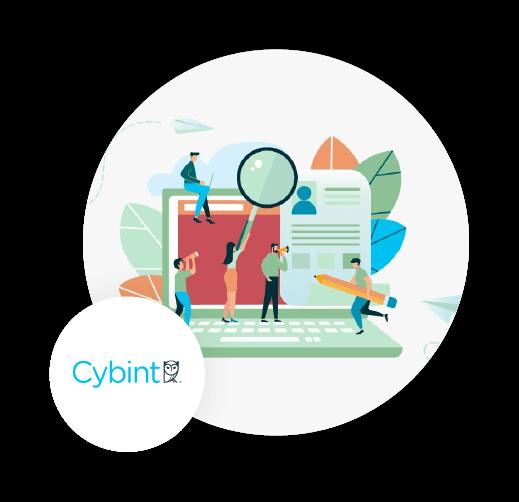 פיתוח והפקת Bootcamp – Cybint Solutions