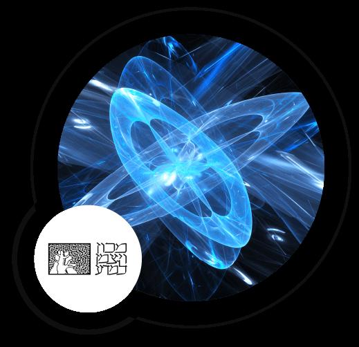 תורת הקוואנטום – מכון ויצמן